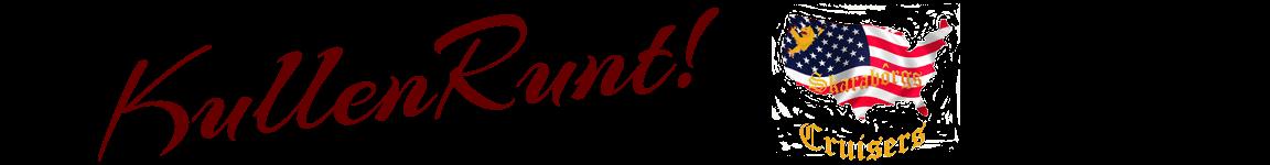 Kullen Runt logo